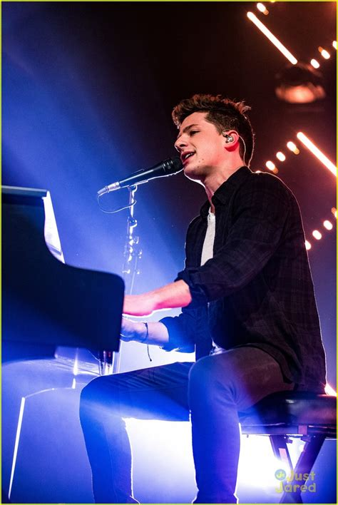 charlie puth piano charlie puth says losing my mind is most meaningful song