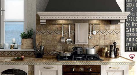 cucine muratura rustiche vendita di cucine classiche in muratura a marchio lube