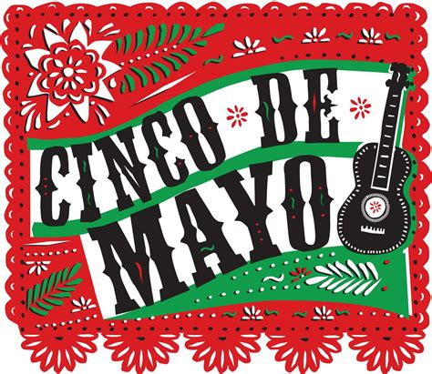 cinco de mayo images 45 wonderful cinco de mayo greeting pictures and images
