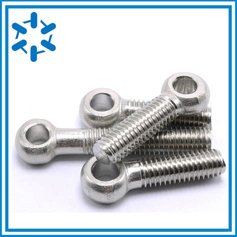 stainless steel swing bolts online get cheap stainless steel swing bolts aliexpress