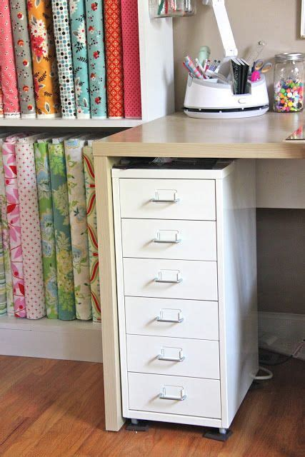 Helmer Drawer Unit Review by 17 Best Images About Stitches Sewing Room Inspiration