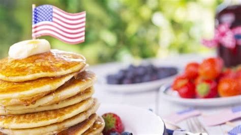 best american foods 10 favourite american foods of all time ndtv food