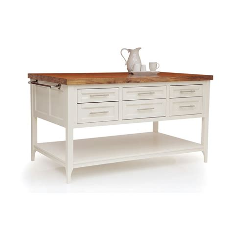 furniture style kitchen island quality furniture kitchen island chicago crosley