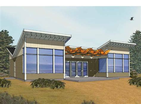 contemporary one story house plans one story ranch house modern one story contemporary house