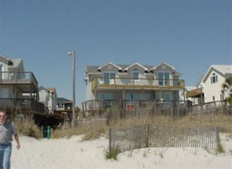 house vacation rental in myrtle from vrbo