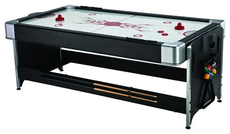 Air Hockey Pool Table by 7 Cat Pockey Table 1 Billiard Store In America
