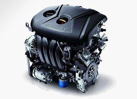 hyundai elantra gt engine used hyundai elantra engines for sale engine finder