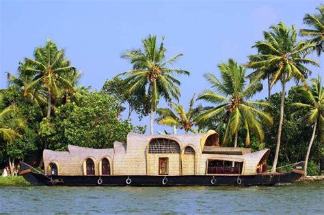 1325243752 backwaters du kerala a voyage d 233 couverte inde du sud le kerala et le tamil nadu