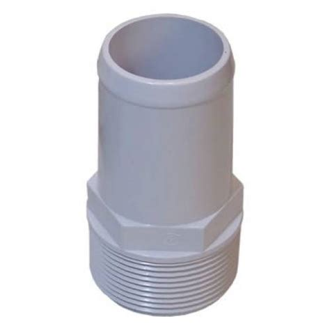 hayward pool hose fittings hayward sp1091z4 hose fitting