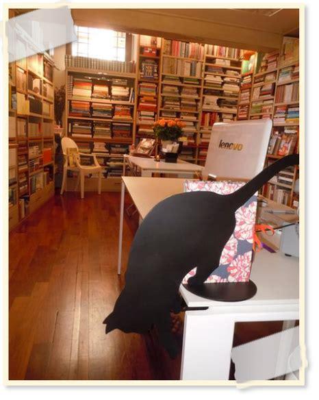 libreria vicenza libreria a vicenza ex libris roma libreria antiquaria il