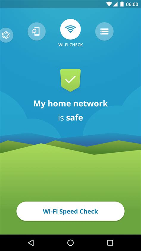 avast mobile security gratis avast mobile security antivirus voor android