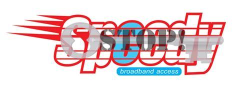 Langganan Wifi Speedy lambatnya pelayanan telkom speedy