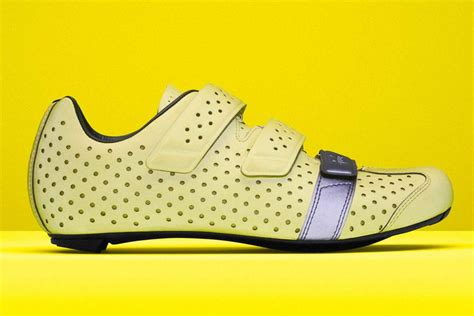 rapha bike shoes rapha releases reflective versions of its climber s shoes