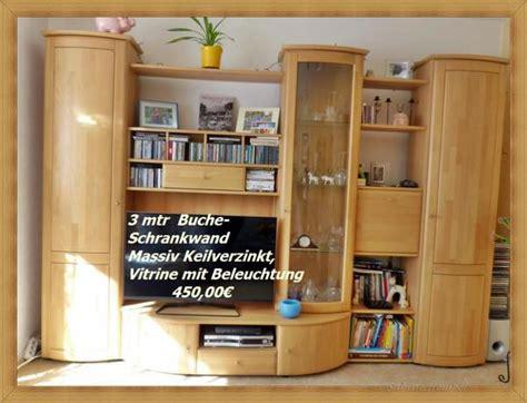 Indirekte Beleuchtung Dachschräge 6556 by Wohnzimmerschranke Gebraucht Die Neuesten