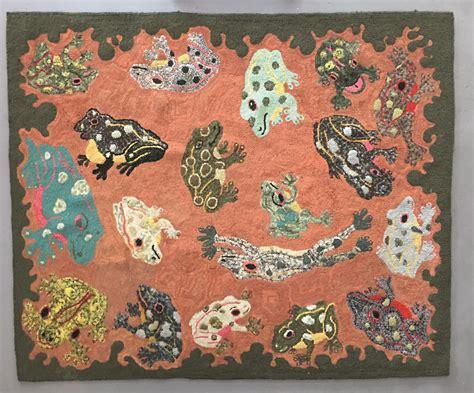 frog rug frog rug 28 images peri frog bath rug 20x30 ebay sheepskin rug bowron rug