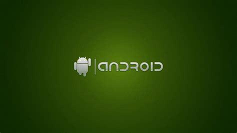 wallpaper android terbaik berita burung download gambar wallpaper android kualitas