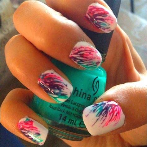 nail paint designs nail paint design pictures