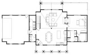 floor plans for small homes open floor plans foxpoint ii log homes cabins and log home floor plans