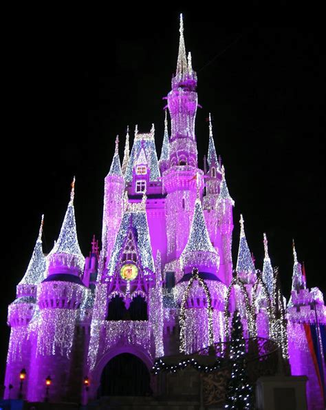 panoramio photo of walt disney world magic kingdom