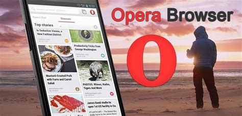 opera for apk opera browser apk for android 33 0 2002 98088
