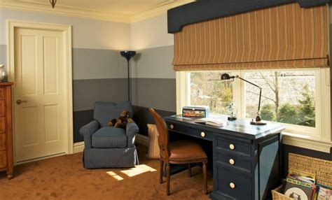 interior house paint color chart interior house paint color chart home depot interior paint colors with exemplary home