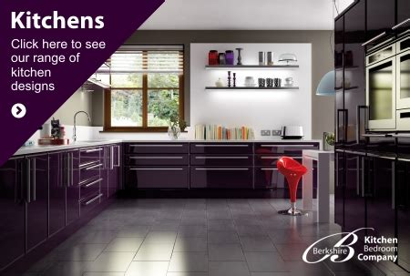free kitchen design home visit berkshire kitchens and bedrooms berkshire kitchen