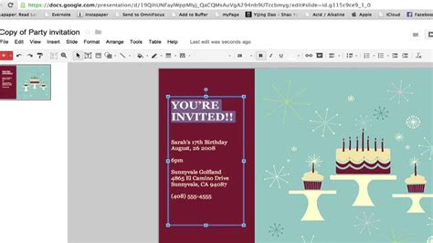 how to download templates for google docs flyer templates google docs template business