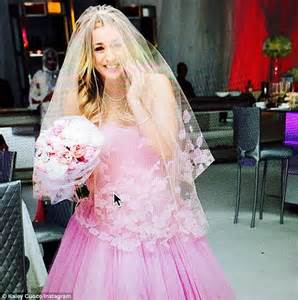 kaley cuoco gives first interview since ryan sweeting kaley cuoco unearths snap of her vera wang wedding veil on