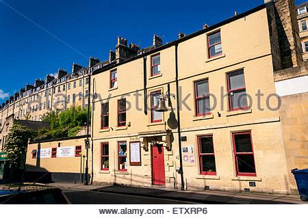 bath house music walcot street bath england stock photo royalty free image 18892934 alamy