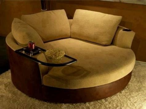 oversized  swivel chair  cup holder top picks