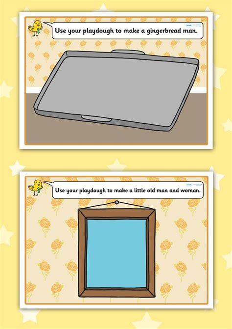 printable gingerbread man playdough mats top 25 ideas about play dough area on pinterest homemade