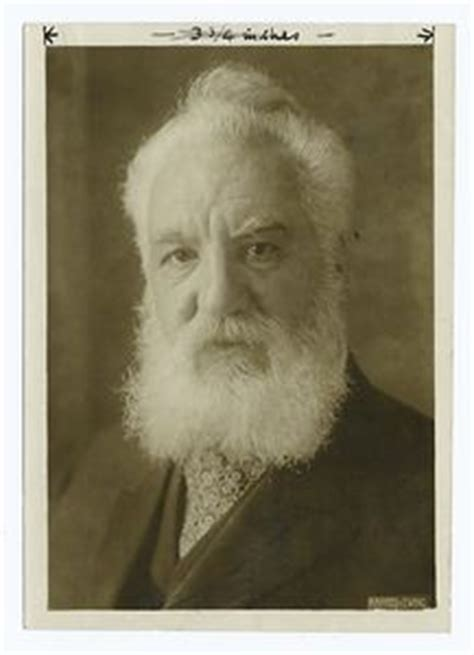 encyclopedia of world biography alexander graham bell alexander graham bell and the invention of the telephone
