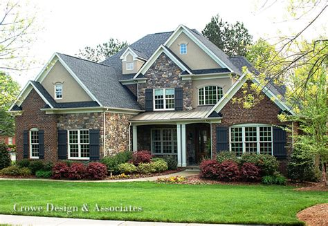 residential architectural design residential designers architecture crowe design associates nc design