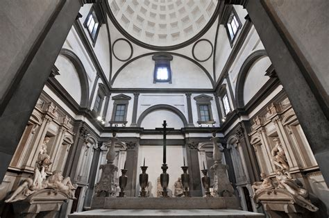 medici bank the medici in florence where to find florence s