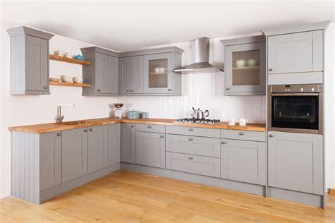 Solid Wood Kitchen Cabinets Reviews gloucestershire worktop showroom worktop express showroom