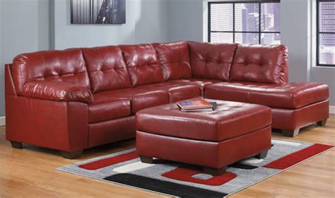Furniture Baltimore by Price Busters Discount Furniture In Baltimore Md 443