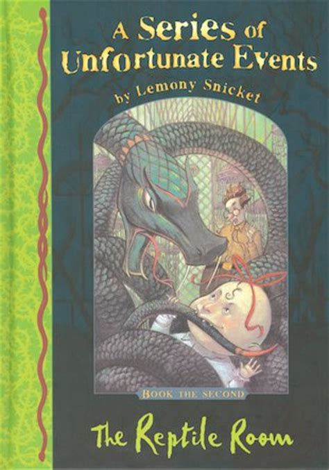 a series of unfortunate events the reptile room reviews for a series of unfortunate events the reptile room scholastic club