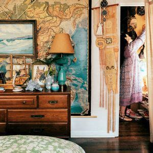 maximalist style how to decorate in a maximalist style master bedrooms