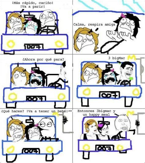 Cc Memes - memes de cc taringa
