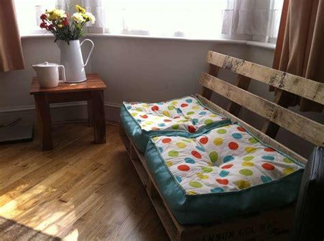 come fare un divano realizzare un divano con i pallet foto 3 40 design mag