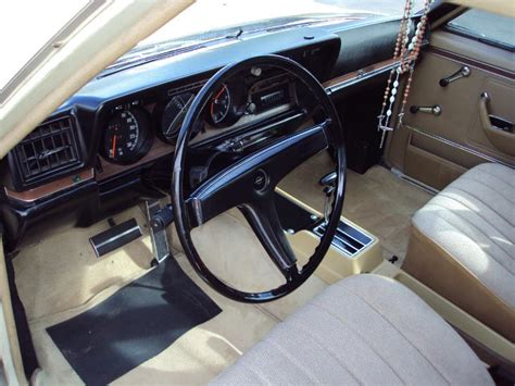 opel admiral interior ebay find 1973 opel admiral this could have been the