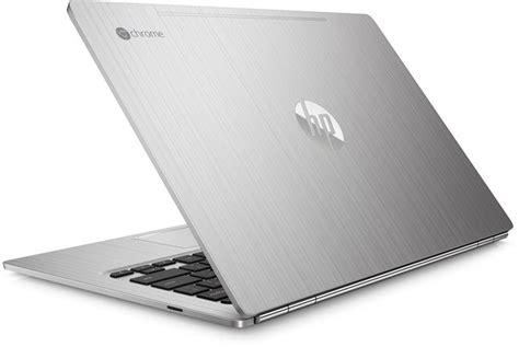 Harga Acer Chromebook 14 hp memperkenalkan chromebook baru dengan rekaan logam dan