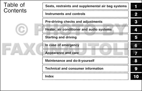 car service manuals pdf 2003 nissan maxima auto manual 2003 nissan maxima owner s manual original