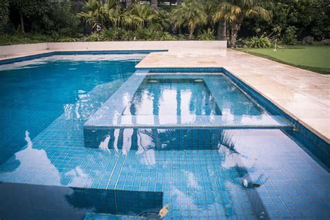 Pools For Backyards Essential Tips For Designing And Planning Your Pool
