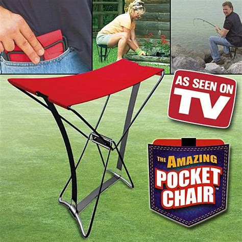Kursi Lipat Pancing jual kursi lipat outdoor kursi lipat outdoor mancing harga
