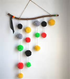 Hanging Decorations For Home Wall Hanging Decoration Ideas For Your Own Home