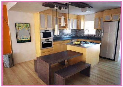 mutfak dolaplari ev dekorasyon fikirleri k 252 231 252 k mutfak dekorasyon fikirleri k 252 231 252 k mutfak k 252 231 252 k