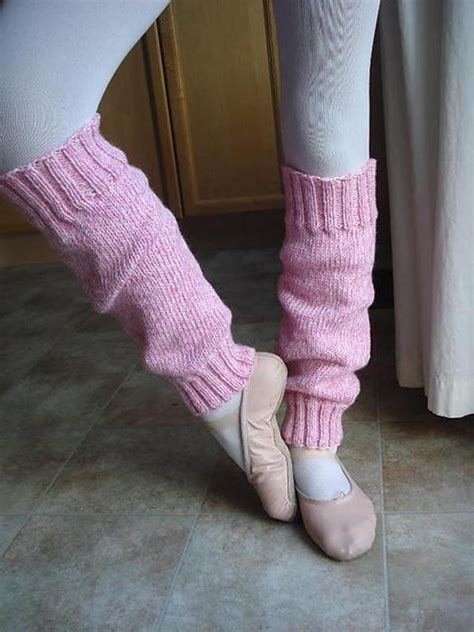 pink pattern leg warmers easy peasy leg warmers craftsy