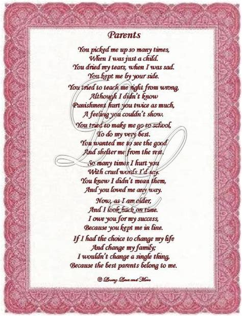 Wedding Anniversary Poems For Parents by 60th Wedding Anniversary Quotes Poems Image Quotes At