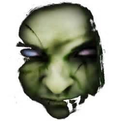 transparent face mask halloween scary prank android apps on google play